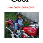 COOL Album Cover2